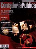 Revista CP Mayo 2006 La Consultoría, sus campos de acción